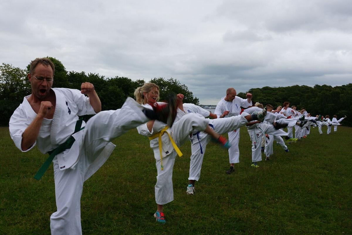 middelfart-karateklub-3