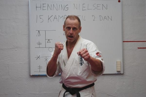 Henning_20091129_1678753736